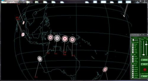 Line_of_earthquakes_12-5-2011